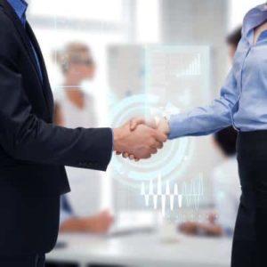 negotiation training