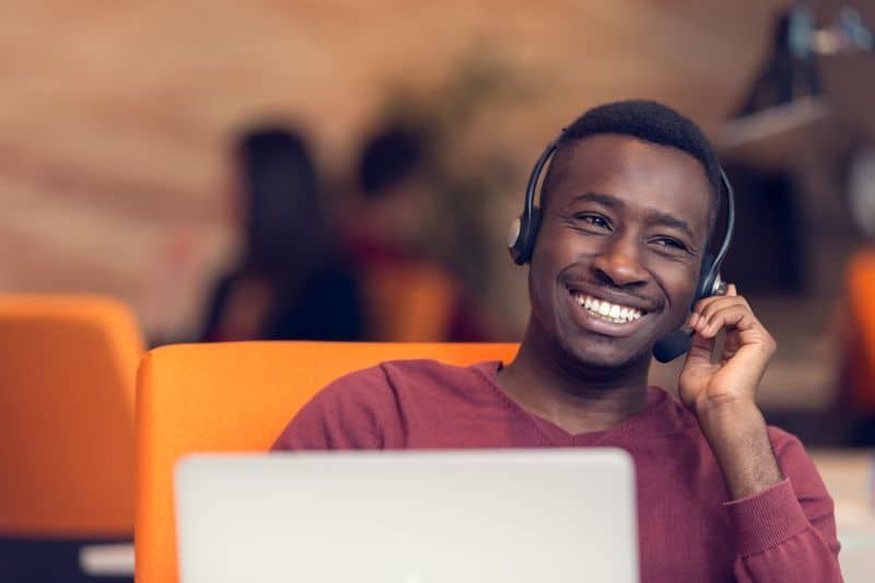customer service training programs