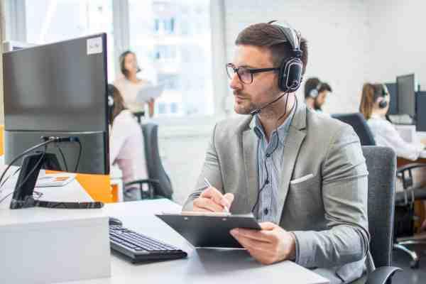 customer-service-training-vital-for-it